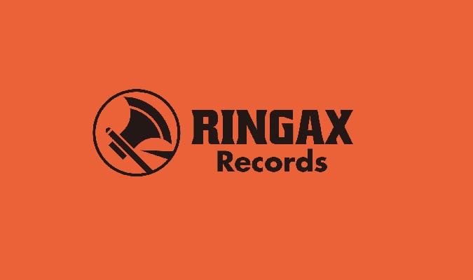 リンガックス・レコード