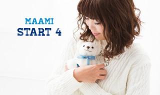 MAAMI / Start 4