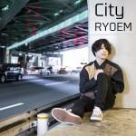 RYOEM City | リンガックス・レコード