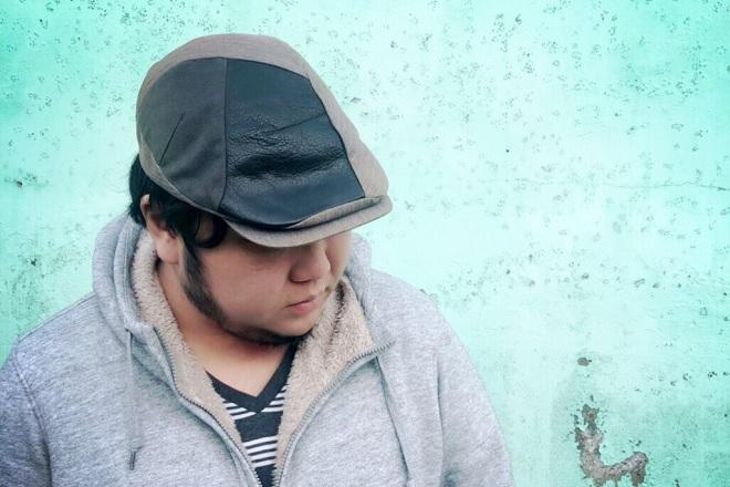 山崎匡近 | リンガックス・レコード