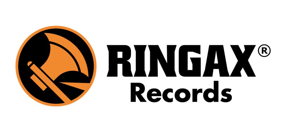 RINGAX Records | リンガックス・レコード