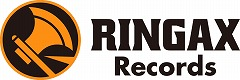 RINGAX RECORDS